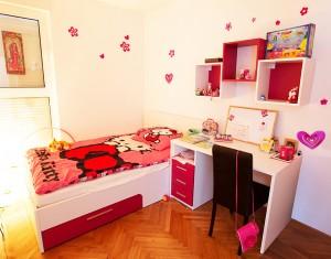 moderna-zenska-djecja-spavaca-soba