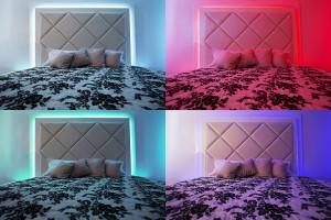 moderni-tapecirani-krevet-led-svjetlo