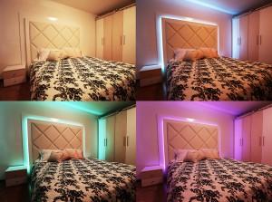 moderni-tapecirani-krevet-ormar-led-svjetlo